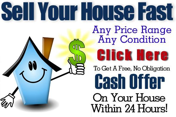 the cheapest way to sell a house in arizona